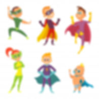 costume-super-heros-enfants_80590-1522.j