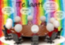 chiro-poster-groepsfeest-5.jpg