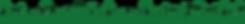 De Noorderhoeve - biologisch dynamische zorgboerderij schoorl