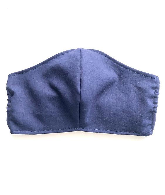 The Velcro