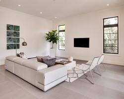 753 Majorca Miami Home Staging