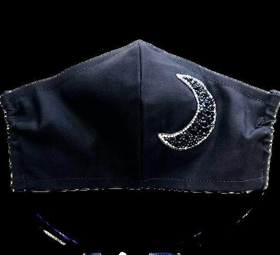 Majestic Elegance Moon