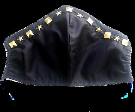 Diamond Star Shield
