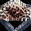 Thumbnail: Leopard Diamond Star Shield