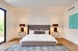 753 Majorca bedroom staging