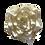 Thumbnail: White Flower Pin