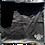 Thumbnail: Royal Black Reversible  Cover/Headband