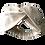 Thumbnail: Luna Headband