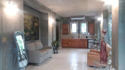 Suite at Dos Aguas Rio Grande, PR