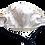Thumbnail: Python Diamond Star
