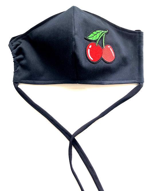 Cherry 🍒 on Top