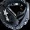 Thumbnail: Athena Headband