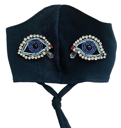 Divine Eyes