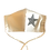 Thumbnail: Beige Star Struck