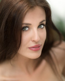 Beautyportraits & Lifestylefotos