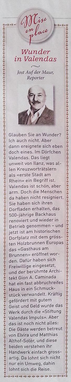 SchweizerFamilieAug2014.jpg