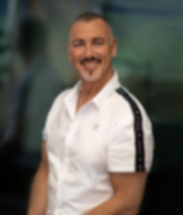 Andy Hunger | Fotograf - Webdesigner - Marketingexperte - Barbara Wicki's Ehemann :-)