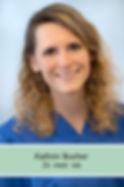 Dr. med. vet. Kathrin Bucher