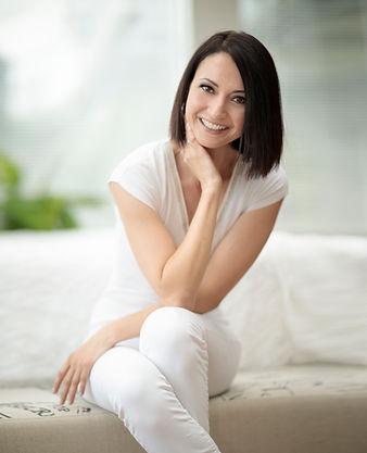 Nicole Smeets - BeYou Cosmetics