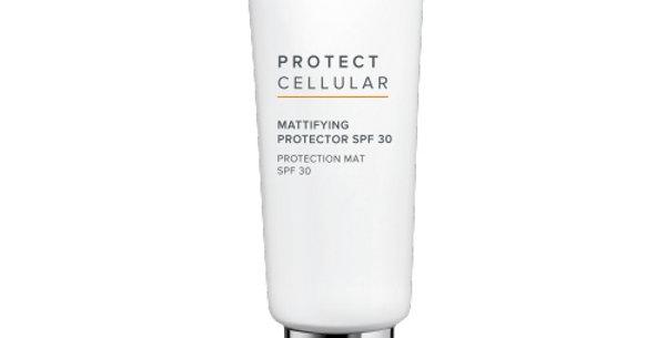 Mattifying Protector SPF 30