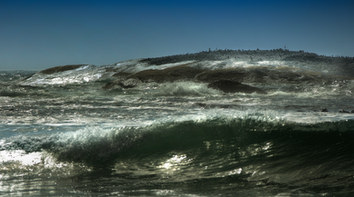 056-kapstadt-capetown-suedafrika-afrika-sonnenuntergang-meer-strand-urlaub-ferien-andy-hunger.jpg