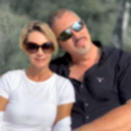 Barbara Wicki & Andy Hunger.jpg