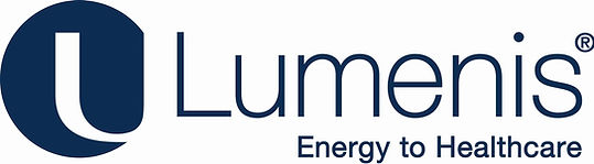 Lumenis_Logo.jpg