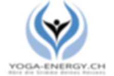 Yoga-Therapie Logo blau.png