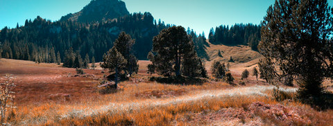 Landschaftsfotos