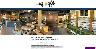 RESPONSIVE WEBDESIGN - Andy Hunger - Fotocosmo
