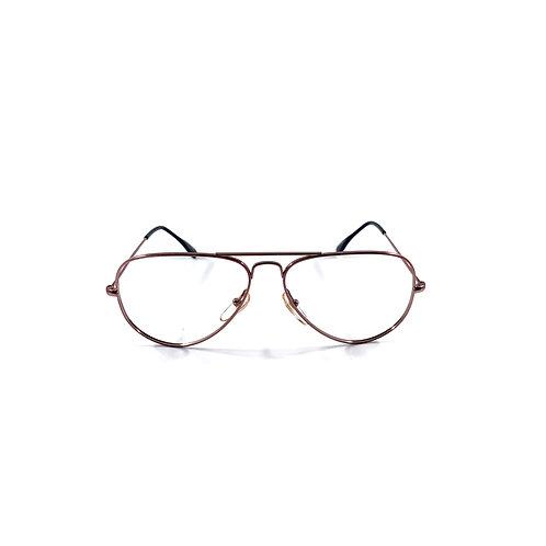 V0047 | Vintage Brille, 90er Jahre