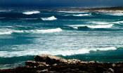 062-kapstadt-capetown-suedafrika-afrika-sonnenuntergang-meer-strand-urlaub-ferien-andy-hunger.jpg