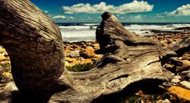 012-kapstadt-capetown-suedafrika-afrika-sonnenuntergang-meer-strand-urlaub-ferien-andy-hunger.jpg