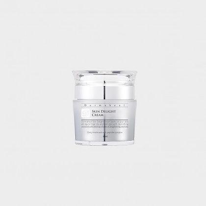 Skin Delight Cream 40g