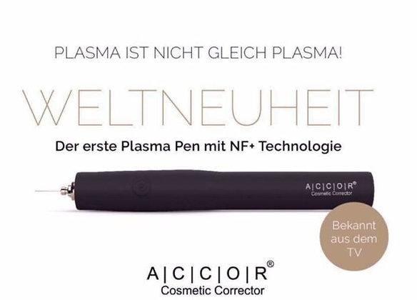 Plasma Pen Set ACCOR