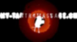 tantra-Logo-11.png