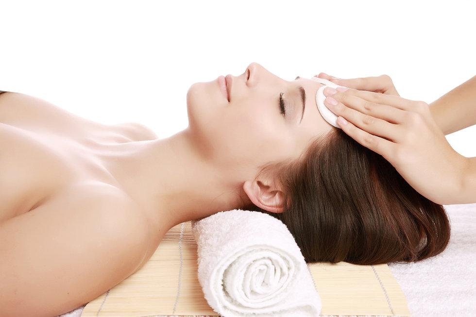beauty-treatment-185097368_5616x3744.jpe