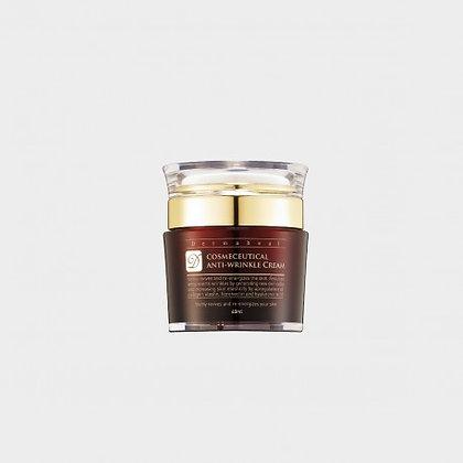 Cosmeceutical Anti-Wrinkle Cream 40g