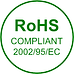RoHS-compliant-grün.png