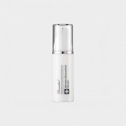 Wrinkle Skinceutical Serum 20ml