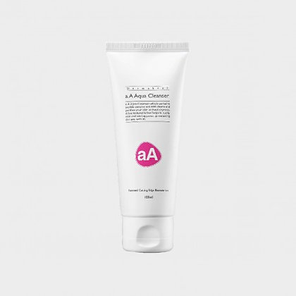 a.A. Aqua Cleanser 100ml