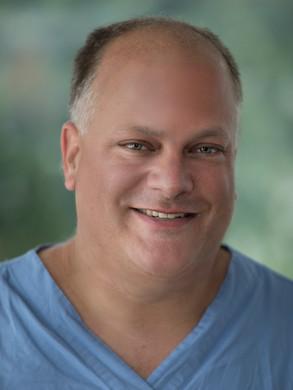 Ralph Puschnig