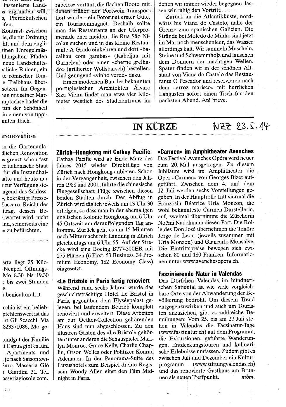 Neue-ZÅrcher-Zeitung-23_5_2014.jpg