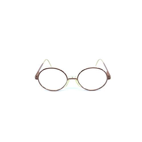 V0170| Essilor Kinderbrille, 90er Jahre