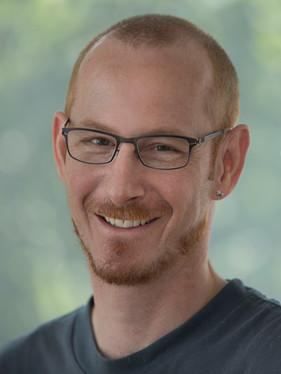 Matthias Dennler