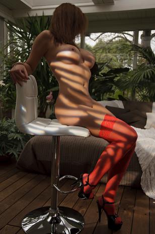 Erotikfotos 023.jpg
