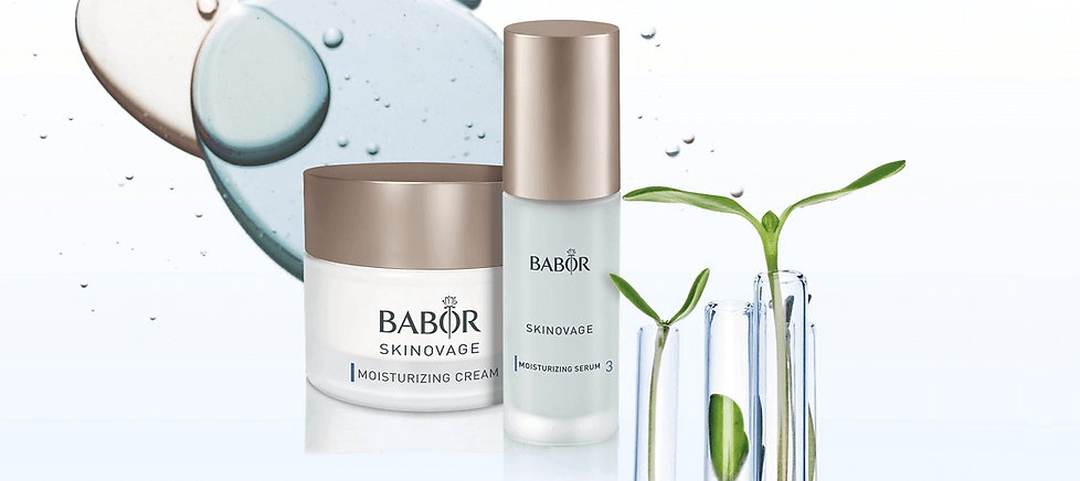 BABOR-Skinovage-Moisturizing