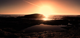 005-kapstadt-capetown-suedafrika-afrika-sonnenuntergang-meer-strand-urlaub-ferien-andy-hunger.jpg