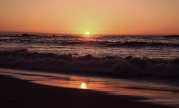 008-kapstadt-capetown-suedafrika-afrika-sonnenuntergang-meer-strand-urlaub-ferien-andy-hunger.jpg