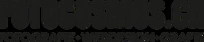 logo fotocosmos schrift schwarz.png